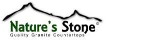 Nature's Stone LLC