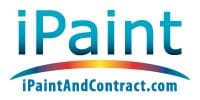 iPaint and Contract, Inc.