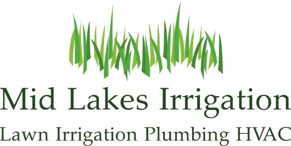 Mid Lakes Irrigation