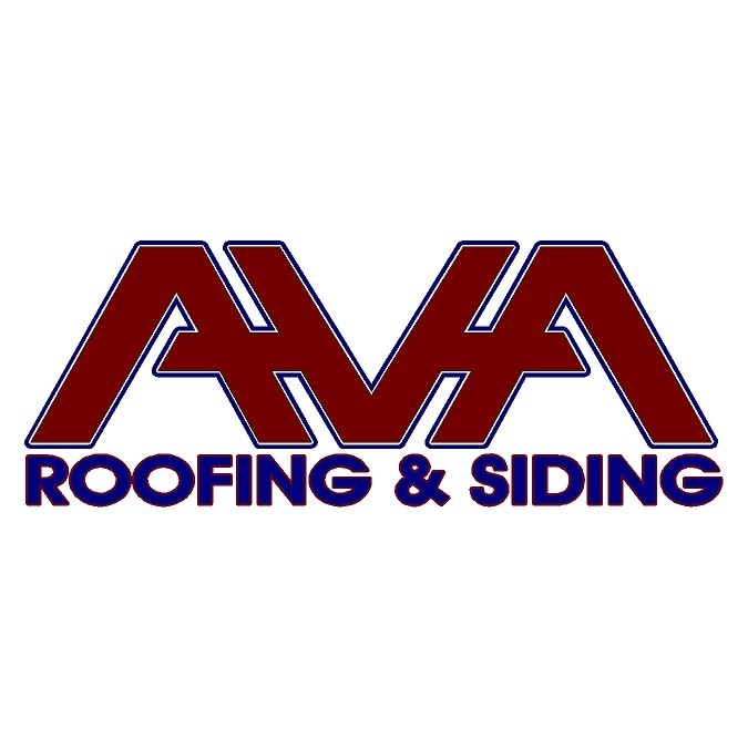 AVA Roofing & Siding Inc