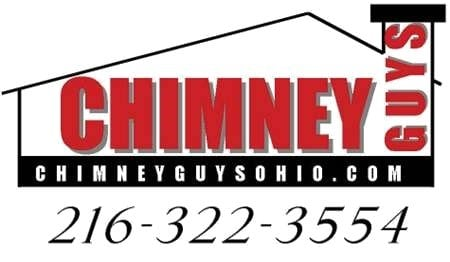 Chimney Guys Ohio