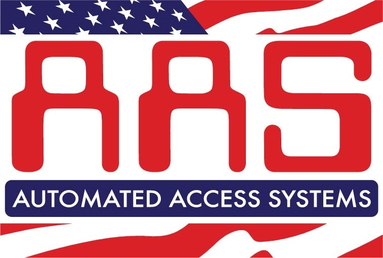 AUTOMATED ACCESS SYSTEMS