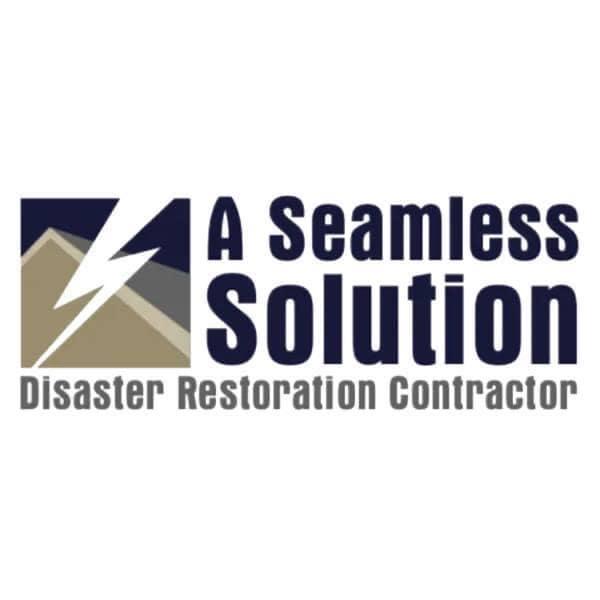 A Seamless Solution Inc