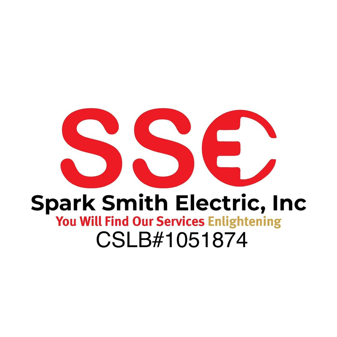 Spark Smith Electric, Inc.