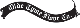 Olde Tyme Floor Co Inc