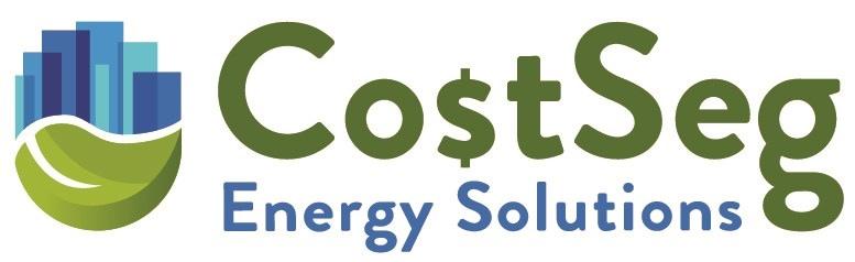 CostSeg Energy Solutions