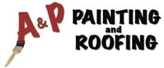 A & P Painting & Roofing
