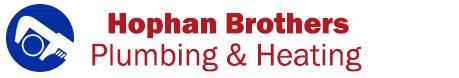 Hophan Plumbing & Heating