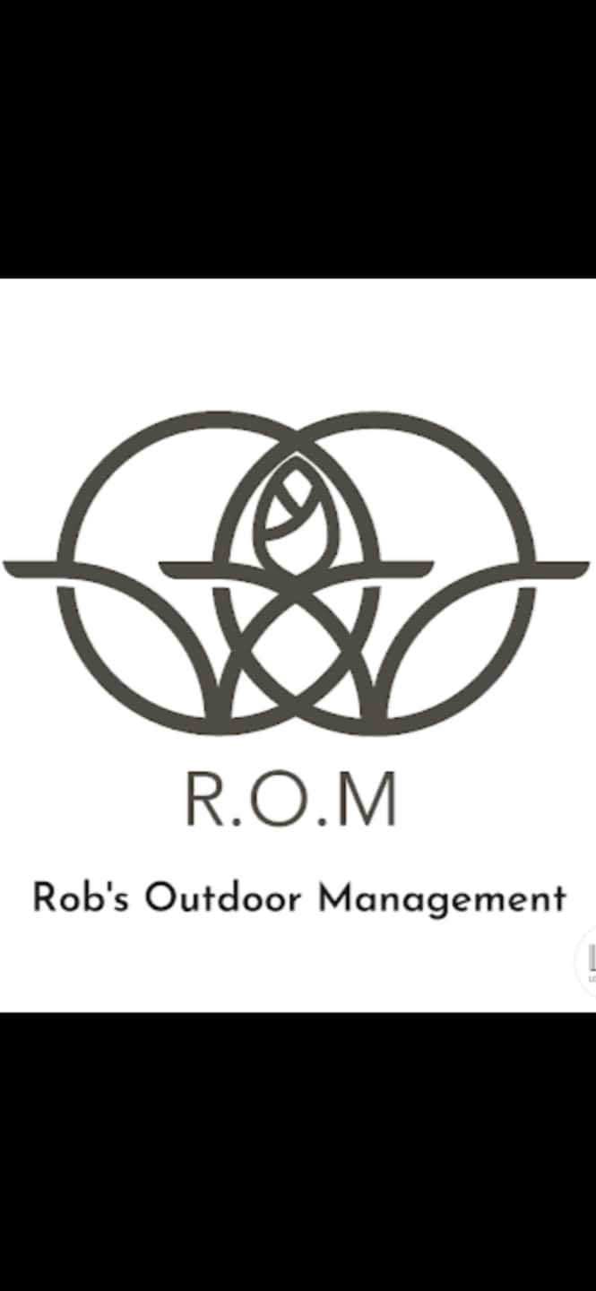 Rob's Outdoor Management