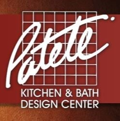 Patete Kitchens & Bath Design Center