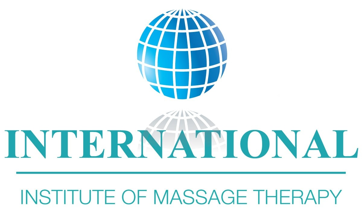 International Institute of Massage Therapy