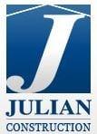 Julian Construction Inc