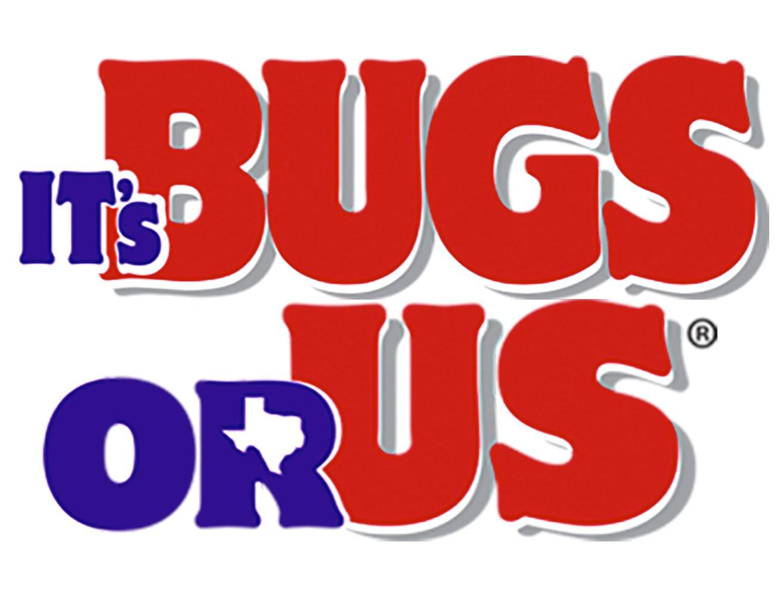 It's Bugs Or Us, LLC