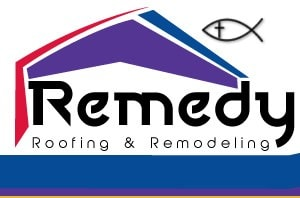 Remedy Roofing & Remodeling LLC