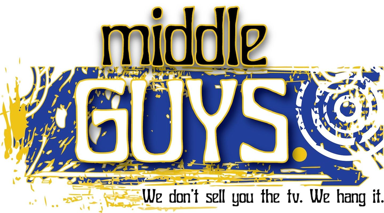 MiddleGuys