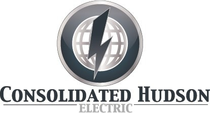 Consolidated Hudson Electric Corp