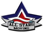 All Stars Moving Inc