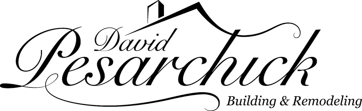 David Pesarchick Building and Remodeling