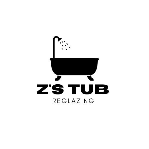 Z's Tub Reglazing