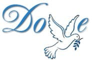 Dove Window Cleaning LLC