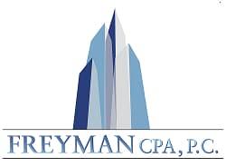 Freyman CPA, P.C.