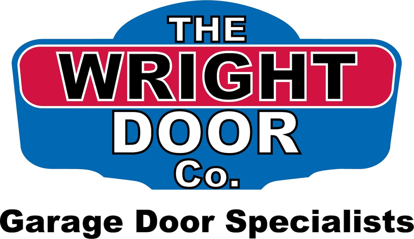 The Wright Door