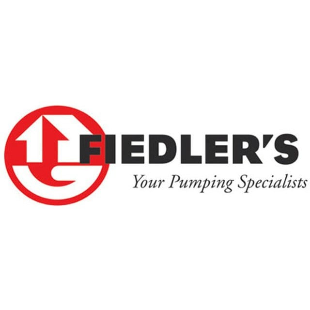 Fiedler's Your Pumping Specialists, Inc