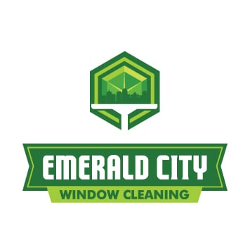 Emerald City Window Cleaning