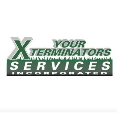 Your Xterminators