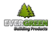 EverGreen Building Products