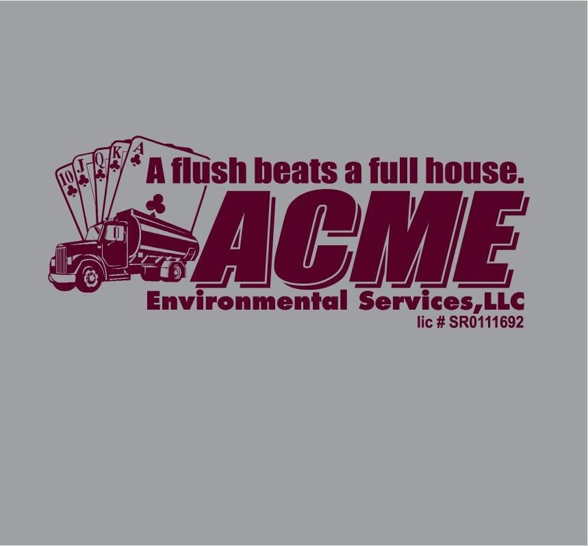 Acme Environmental Services