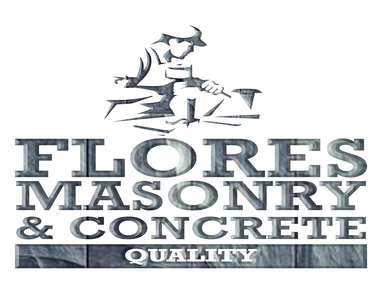 Flores Masonry & Concrete LLC
