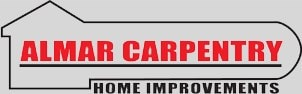Almar Carpentry