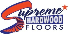 Supreme Hardwood Floors