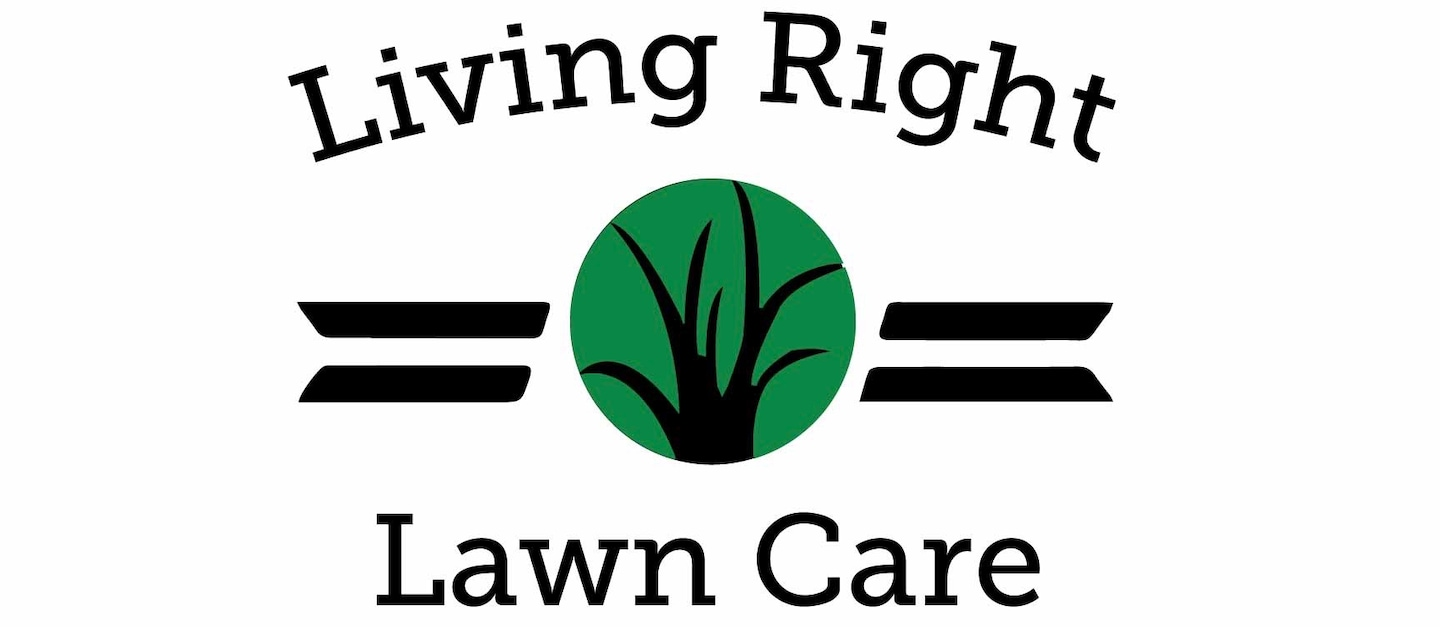 Living Right Lawn Care LLC