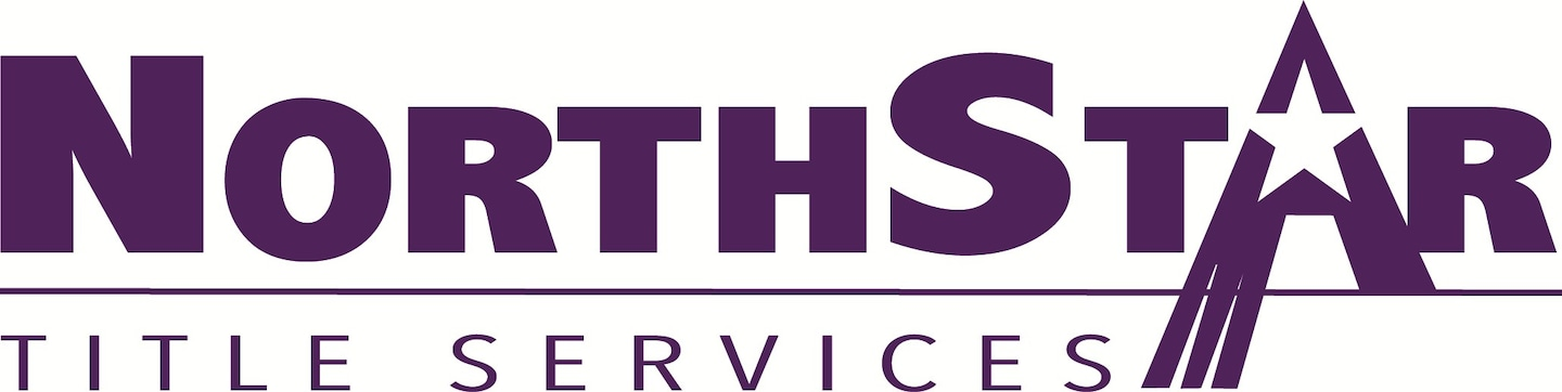 NorthStar Title Services