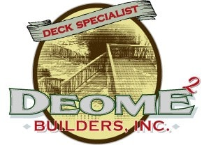 Deome 2 Builders Inc