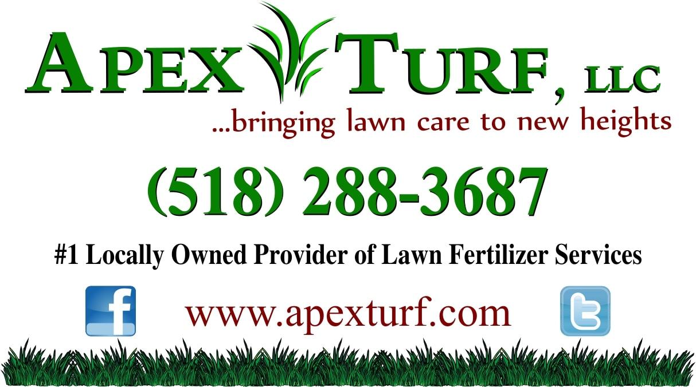 Apex Turf