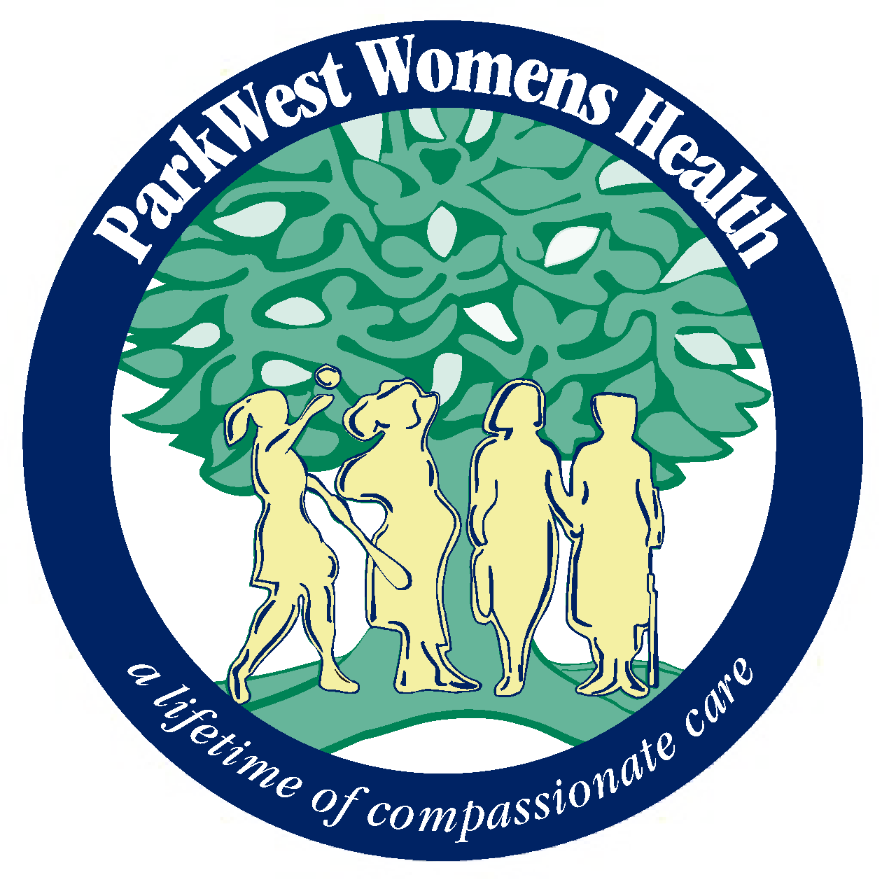 Parkwest Women's Health