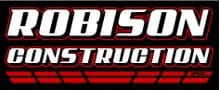 Robison Construction, Inc.