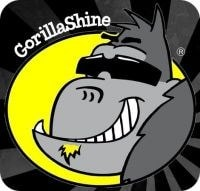 Gorillashine Detailing Co
