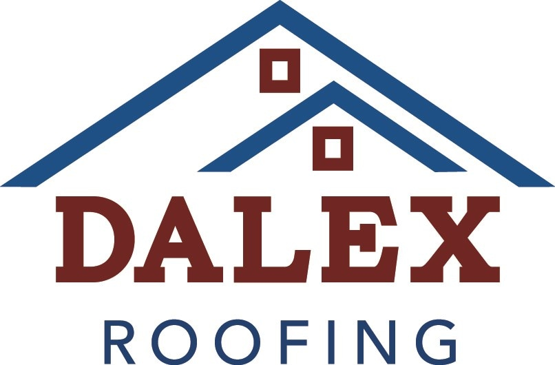 Dalex Roofing Reviews Amherst Ny Angie S List