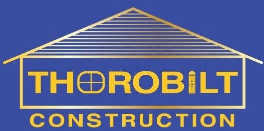 Thorobilt Construction LLC