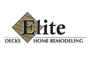 Elite Decks & Home Remodeling
