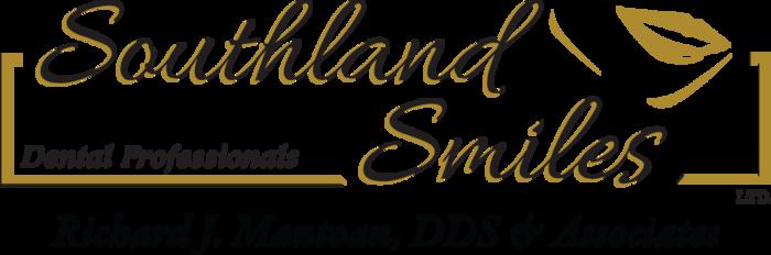 Southland Smiles Ltd