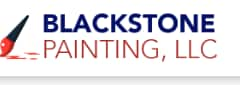 Blackstone Painting LLC