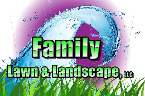 Family Lawn And Landscape Of Florida Reviews Melbourne Fl Angie S List