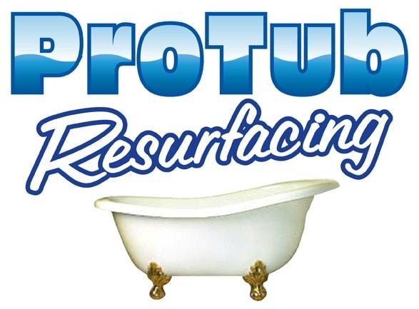 Pro Tub Resurfacing Inc