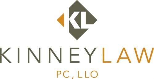 Kinney Law