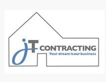 JT Contracting of Northern Kentucky